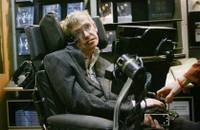 Hawking_hmedhmedium
